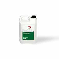 Dreumex Soft Can 5 L, Dreumex 12550001001