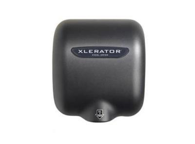 Handdroger Xlerator Grafiet gekleurde cover Dreumex 99999101003