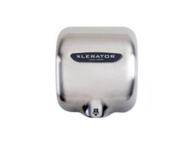 Handdroger Xlerator Roestvrijstaal cover Dreumex 99999101004