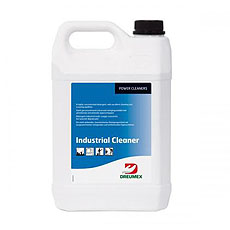 Dreumex Industrial Cleaner,Can 5 L