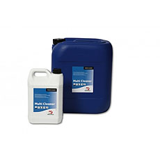 Dreumex Industrial Cleaner, Can 30 L