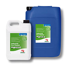 Dreumex Eco Cleaner, Can 30 L