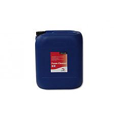 Dreumex Foam Cleaner, Can 30 L