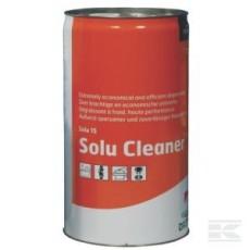 Dreumex Solu Cleaner, ontvetter, Blik 25 L