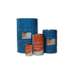 Dreumex Solu Cleaner, ontvetter, Vat 60 L