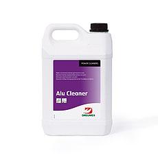 Dreumex Alu Cleaner, Can 5 L