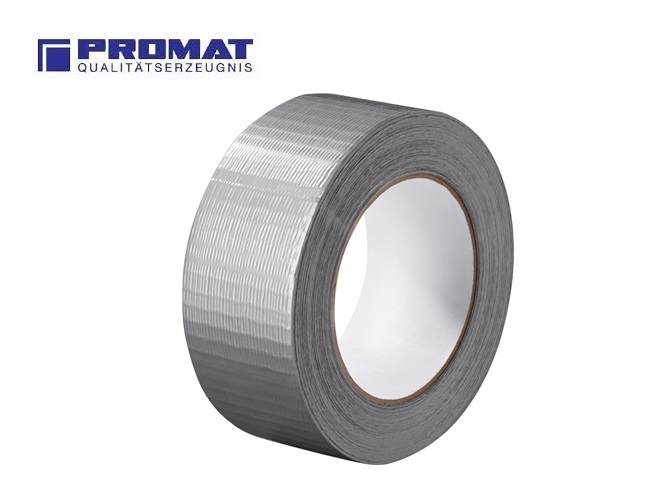 Duct tape NT 50mx50mm Tesa 4662