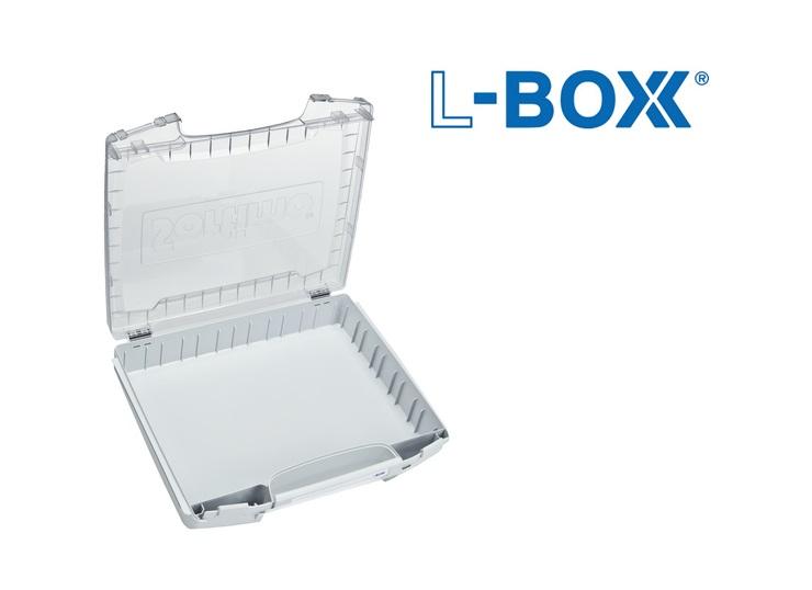 i-BOXX 72 leeg 367x316x72