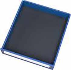 Anti slip mat A9-ARM-L