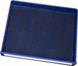 Anti slip mat A9-ARM-XL