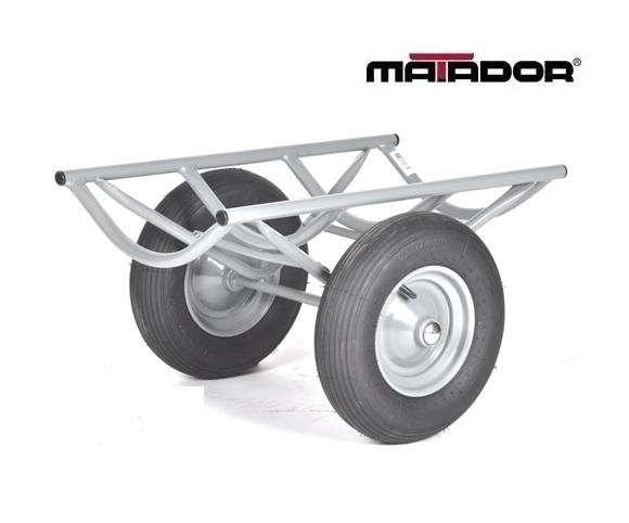 Tapijtrolwagen MTR-1 Matador 13080