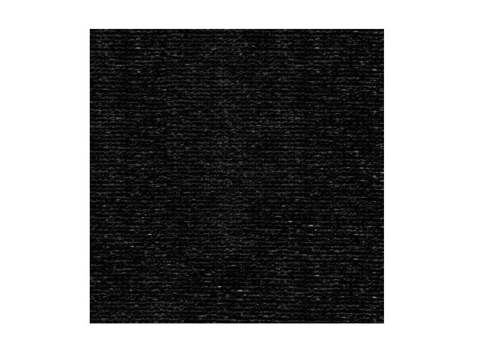 COVER Stagenet Standard NVO 8000-4000 2.00x50m zwart 150gr/m2