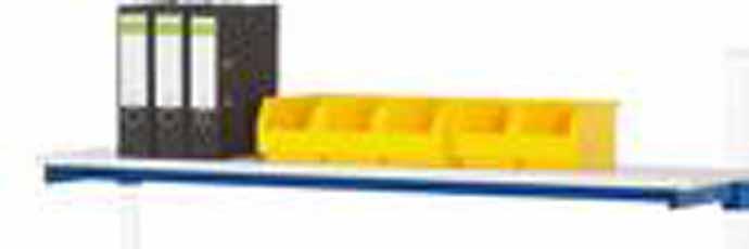 Legbord 750x300mm