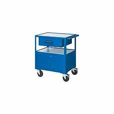 RAU Verrijdbare trolley Basic 600 | DKMTools - DKM Tools