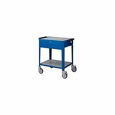 RAU Verrijdbare trolley Basic 400 | DKMTools - DKM Tools