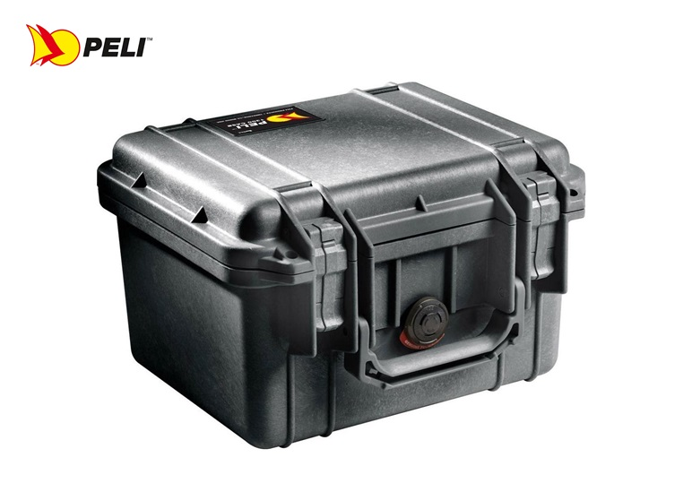 Peli 1300-NF Peli 1300-001-110