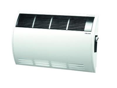 Convector verwarming 3000 watt 230 V