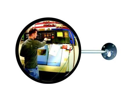 Observatiespiegel EC-RS 30 binnengebruik