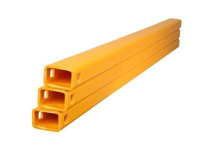 Balustradebalk FS-H1 1500 mm 3 stuks