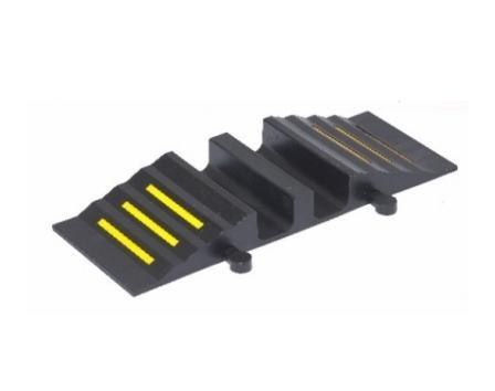 Kabelbrug 20020 zwart