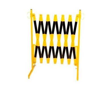 Schaar barriere 70-30 3,6m g/z