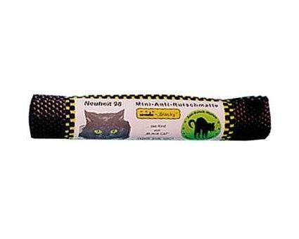 Anti-Slip mat Car-Mate 900x1200mm Black Cat