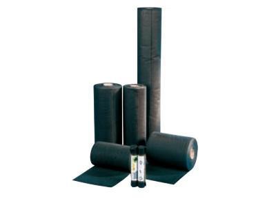 Anti-Slip mat 10mx200mm Black Cat