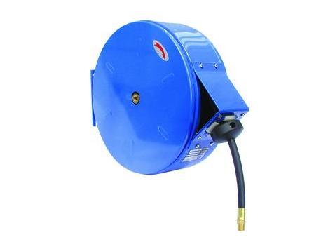 Slanghaspel ENL-809-103 3/8