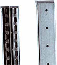 Afdekkap voor plankdrager META 47892