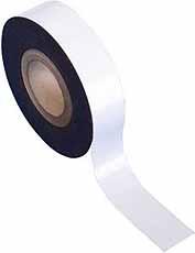 Magnetband PVC wit L 30 m x B 15 m