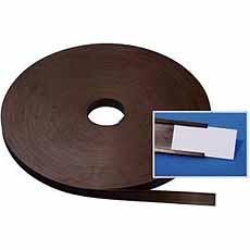 C-Profil magnetisch L 50 m x B 20 m