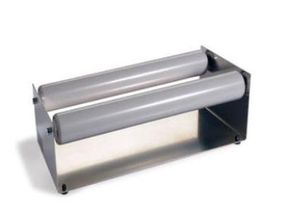 Afroller voor thermolasapparaat 300mm