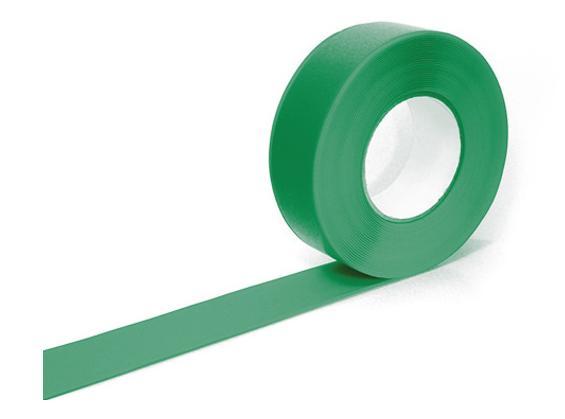 Markering tape groen 50mmx33m Easy Tape