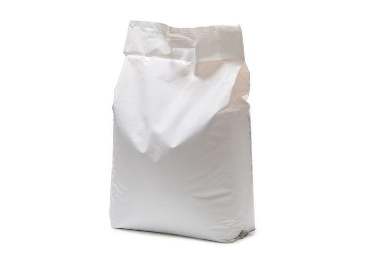 Absorptie korrels Universeel grof 20 kg