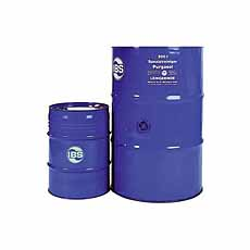 IBS Koudontvetter Purgasol 50 Liter IBS 2050062
