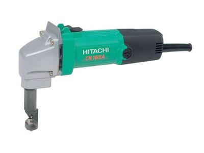 Knabbelschaar CN16SA1,6mm/400W Hitachi 93151556