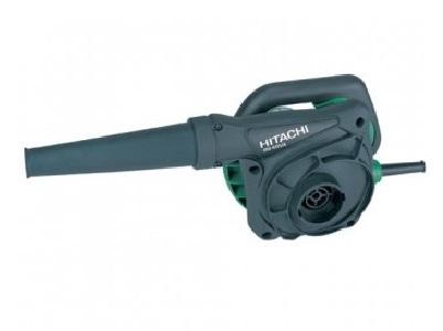 Blaas-zuigapparaat RB40VA LA 550W Hitachi 93155076