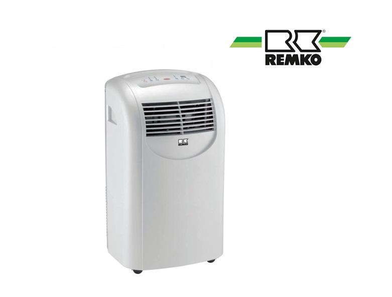 REMKO Airconditioner MKT 251