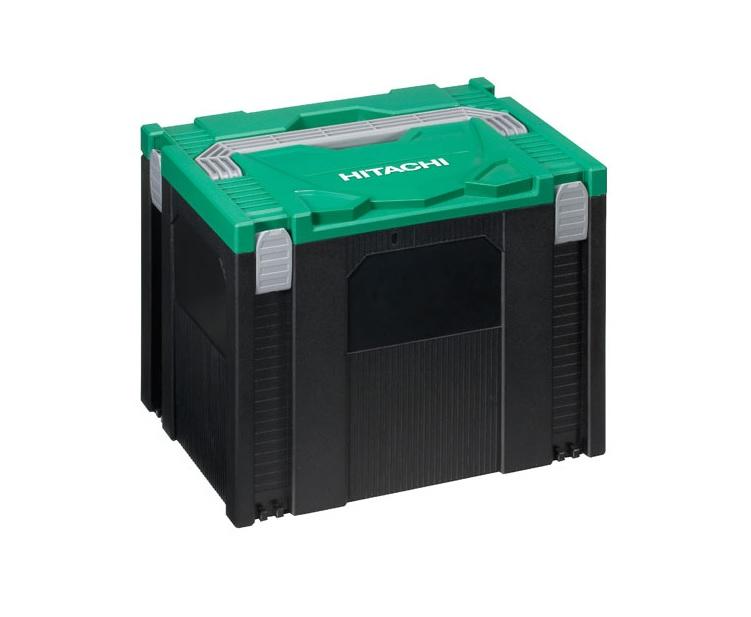 HIT System Case HSC IV met schuim inleg Hitachi 402541