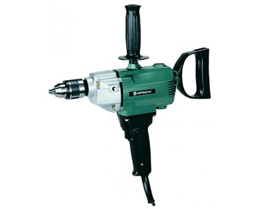 Boor-schroefmachine D13(R+L) 13mm/720W Hitachi 93103071