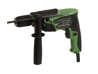 Klop-boor-schroefmachine FDV16VB2 ,16mm /550W Hitachi 93610966