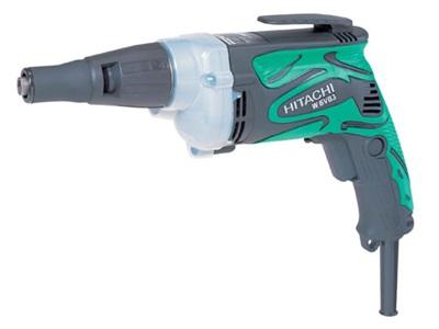 Schroevendraaier W6VB3 J2 6mm/620W 110V Hitachi 93151205