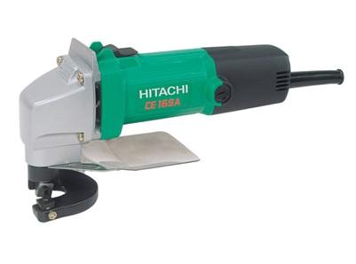 Platenschaar CE16SA J2 1,6mm/400W 110V Hitachi 93151545