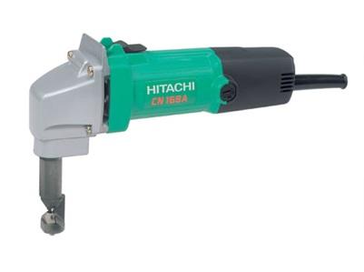 Knabbelschaar CN16SA J2 1,6 mm/400W 110 Volt Hitachi 93151559