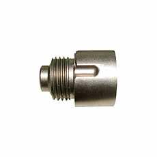Hitachi Adapter voor gatzaag vanaf 31mm Hitachi 752167
