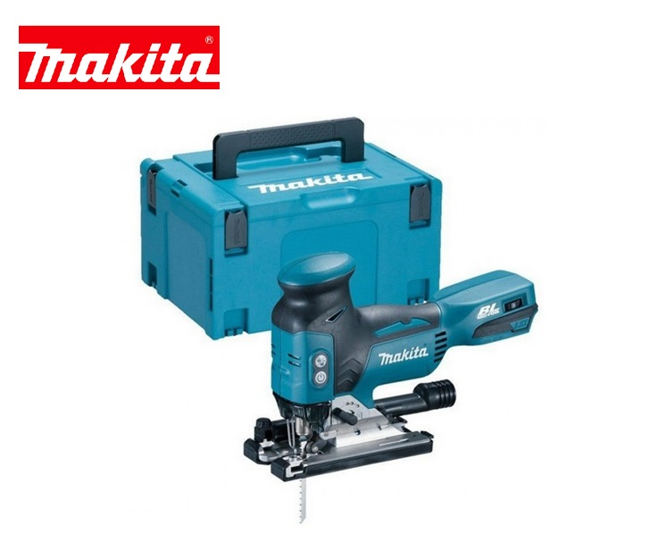 Makita DJV181ZJ 18V Li-Ion Decoupeerzaag T-Model Body
