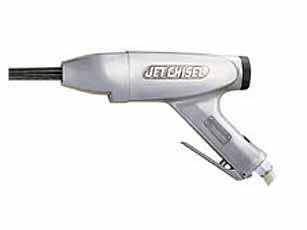 Jet Chisel JEX-24 Nitto Kohki