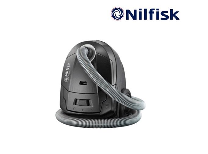 Nilfisk Neo BL10P05A Stofzuiger