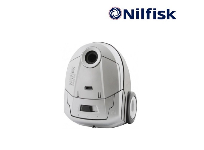 Nilfisk Neo W10P05A Stofzuiger