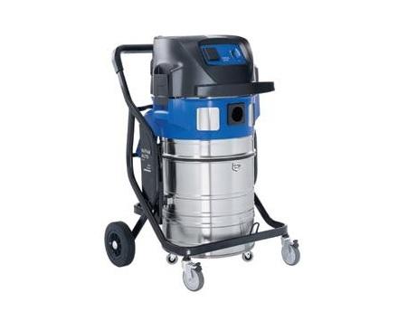 Stof-waterzuiger ATTIX 965-21 SD XC Nilfisk Alto 302002902